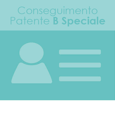 Conseguimento Patente Speciale BS a Varese